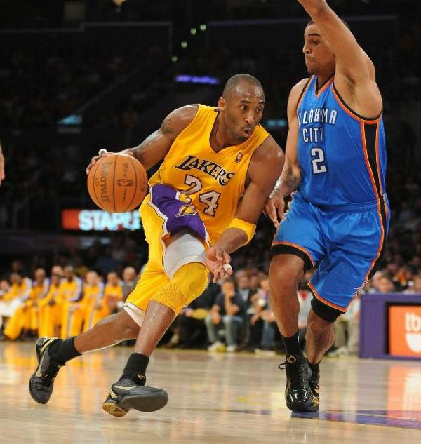 All Nba Players That Wore Converse Shoes